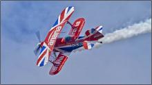 Pitts Special by Richie Goodwin